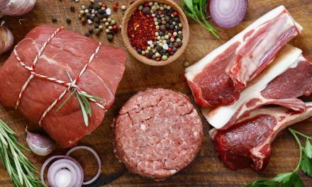 Is Organic Meat Better Than Conventional Meat?