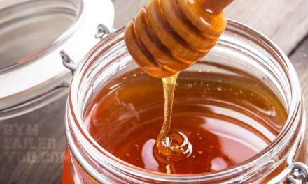 Effects of Honey on Blood Sugar