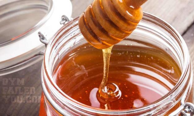 Effects of Honey on Blood Sugar [Why it Should Be Your Sweetener]