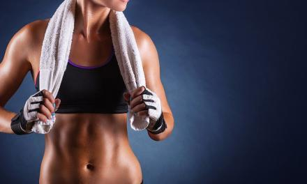 The Best Weight Loss Exercise Routine