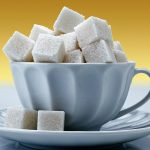 Why Sugar is So Bad For You