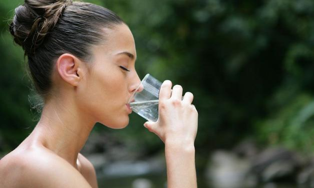 Water Fasting: Benefits, Dangers, Weight Loss, and How it is Done