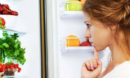 What is Intuitive Eating? [Should You Consider It?]