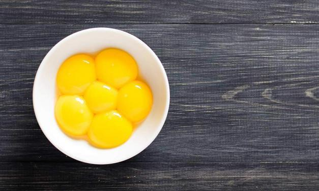 Are Egg Yolks Bad for You? Or Healthy? [The Definitive Guide]