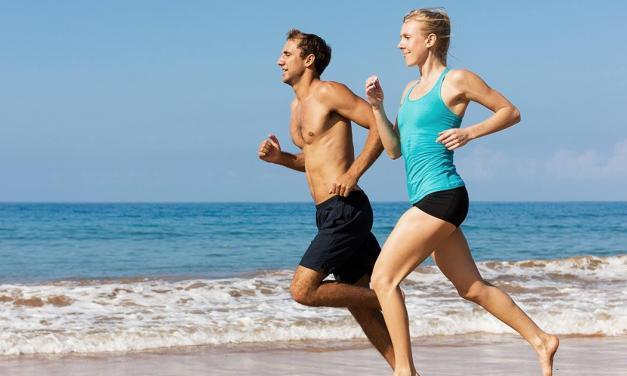 Male vs. Female Differences in Weight Loss and Gain [Is There a Difference?]
