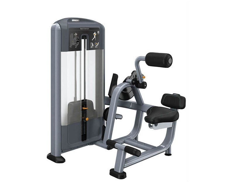 Learn How to Use Gym Equipment [The Definitive Guide] 14