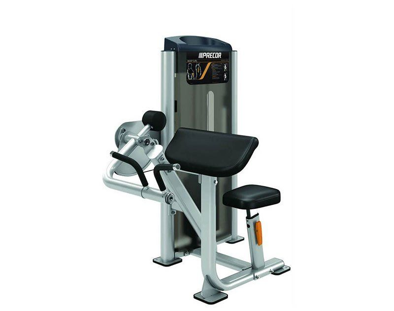 Learn How to Use Gym Equipment [The Definitive Guide] 19