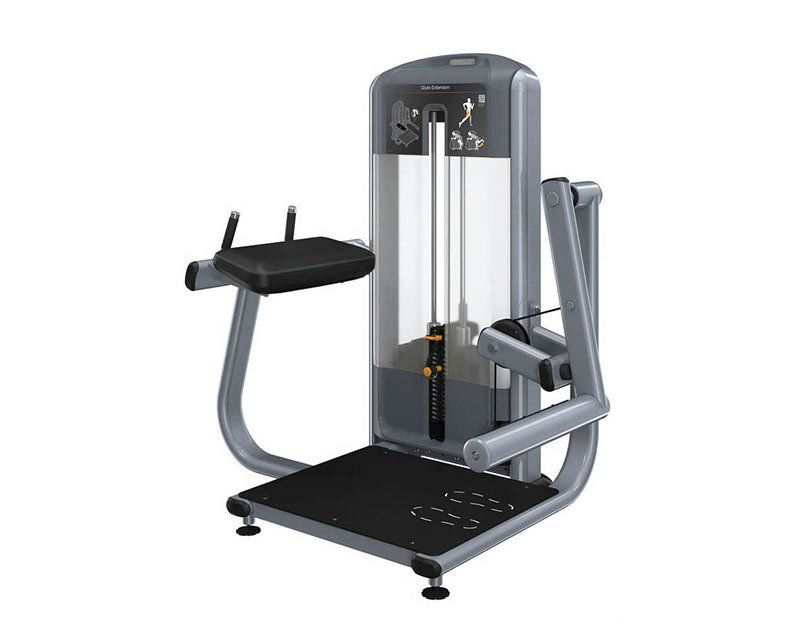 Learn How to Use Gym Equipment [The Definitive Guide] 8