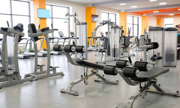 Learn How to Use Gym Equipment [The Definitive Guide]