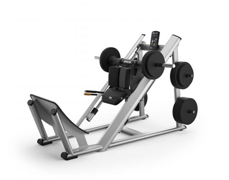 Learn How to Use Gym Equipment [The Definitive Guide] 5