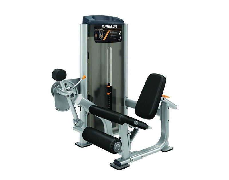 Learn How to Use Gym Equipment [The Definitive Guide] 2
