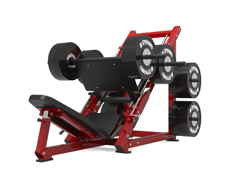 Learn How to Use Gym Equipment [The Definitive Guide] 1