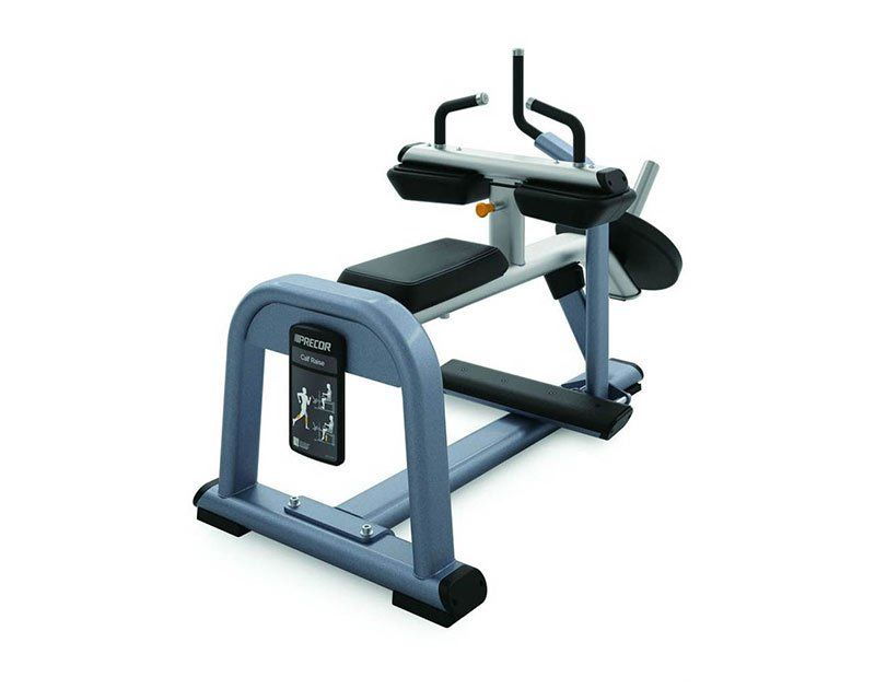 Learn How to Use Gym Equipment [The Definitive Guide] 4