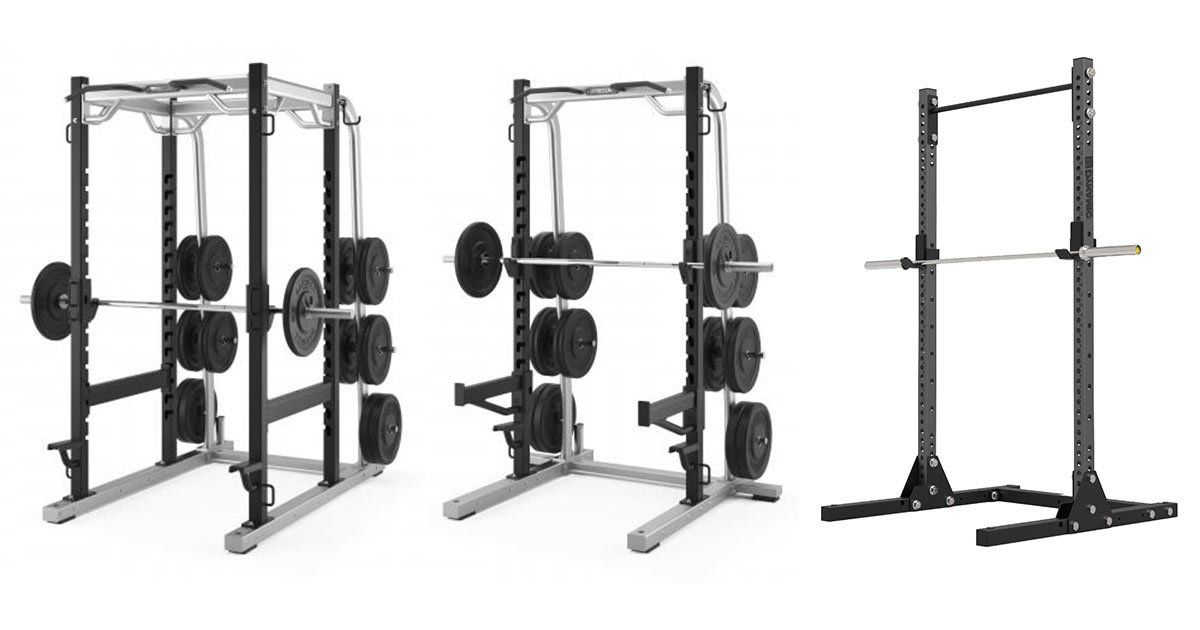 Learn How to Use Gym Equipment [The Definitive Guide] 23