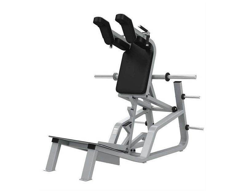 Learn How to Use Gym Equipment [The Definitive Guide] 6