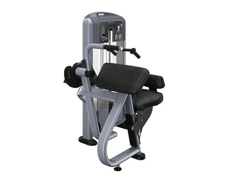 Learn How to Use Gym Equipment [The Definitive Guide] 20