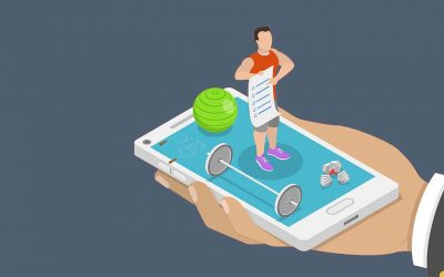 How to Find an Online Fitness Coach [The Best]