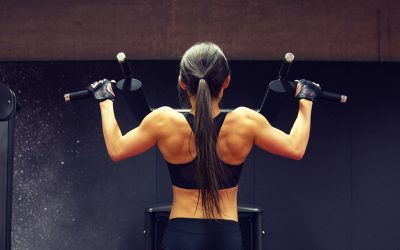 Complete Guide to the Best Back Workouts and Results